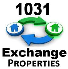 1031 Exchange with a Delaware Statutory Trust