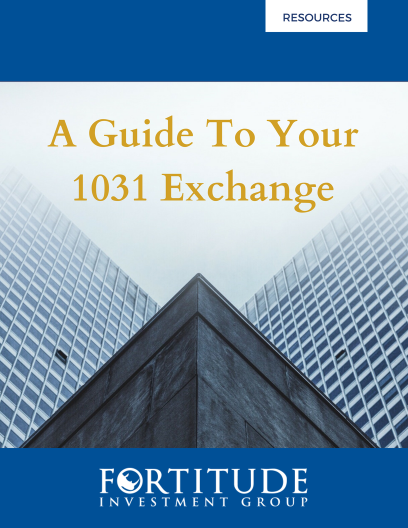 1031 guide book cover image