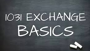 Exchange Basics