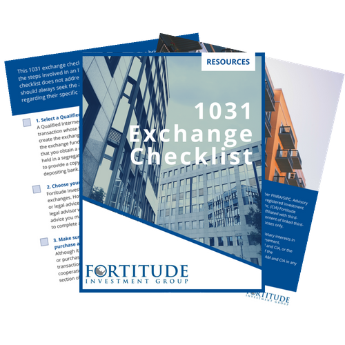 Fortitude Checklist Cover Image.png