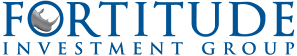 Fortitude Investment Group Logo