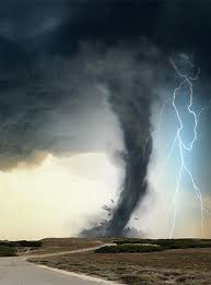 Severe Weather-1