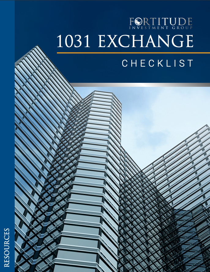 1031-exchange-checklist-image