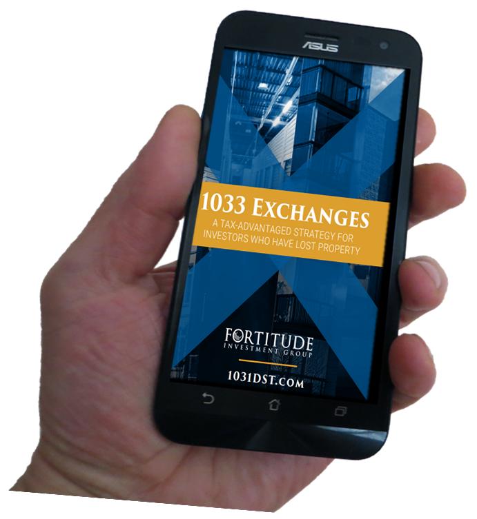 1033.exchange.phone-1